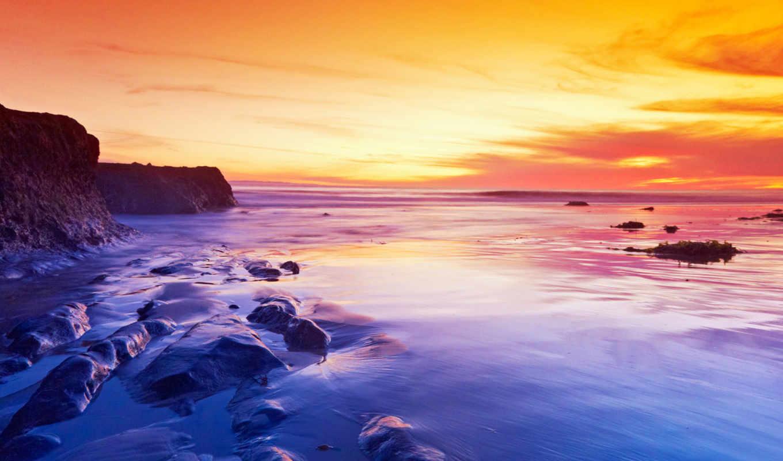 للفيس, بوك, sunset, صور, طبيعية, wallpapers, اجمل, last, مميزة, hd, facebook, خلفيات,