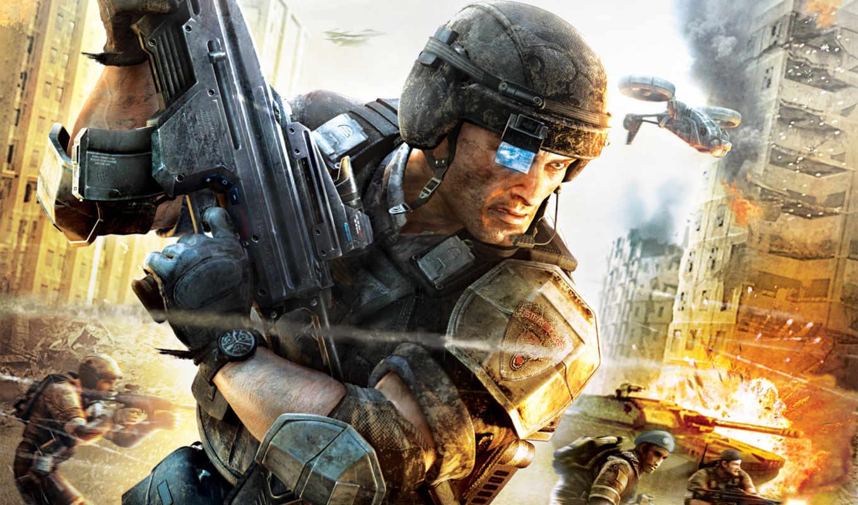war, fuel, frontlines, game, shooter, игры, size, wwenews, www,