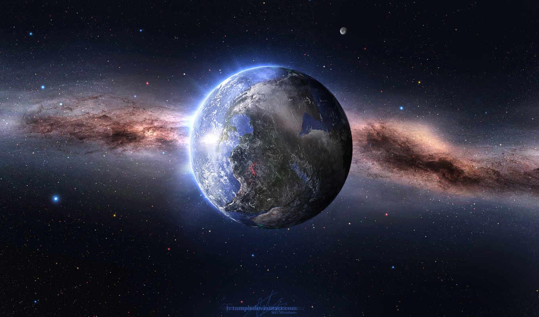 years, космос, earth, звезды, планета, millions, download, nature, facebook, link, minus, billion, view,