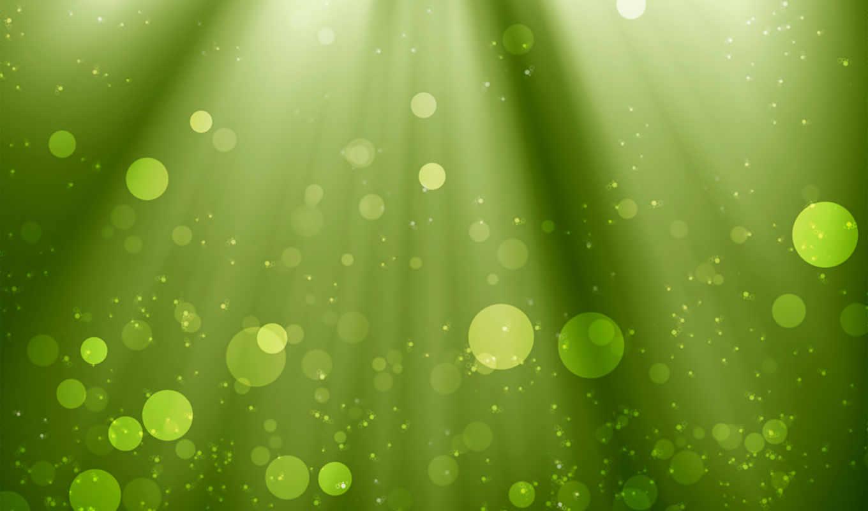underwater, dreams, bubbles, wasser, пузыри, вода, ipad,