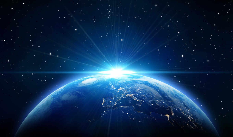 earth, космос, ночь, time, сигнал, strong,