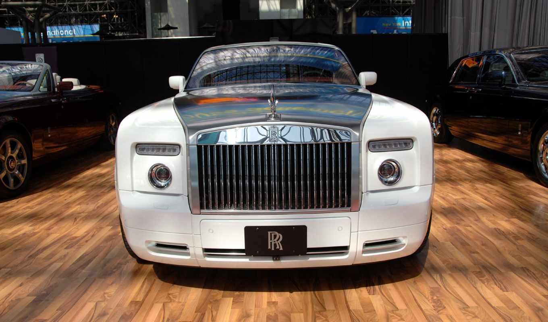 яndex, rolls, royce, автомобилей, zoom, автомобили, коллекциях, машины,