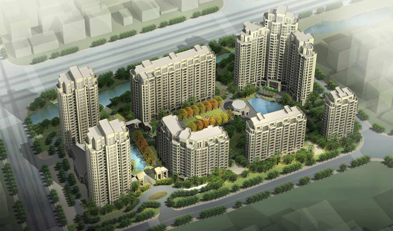architecture, прекрасных, turbobit, мира, depositfiles, проект, concept, modern, сборник, городов, cities, plan,