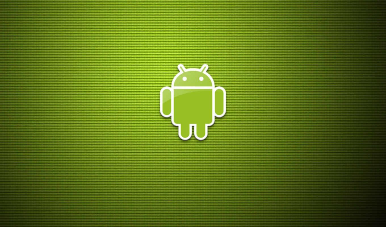 android, app, меньше, class, об, канал, ыть, href,