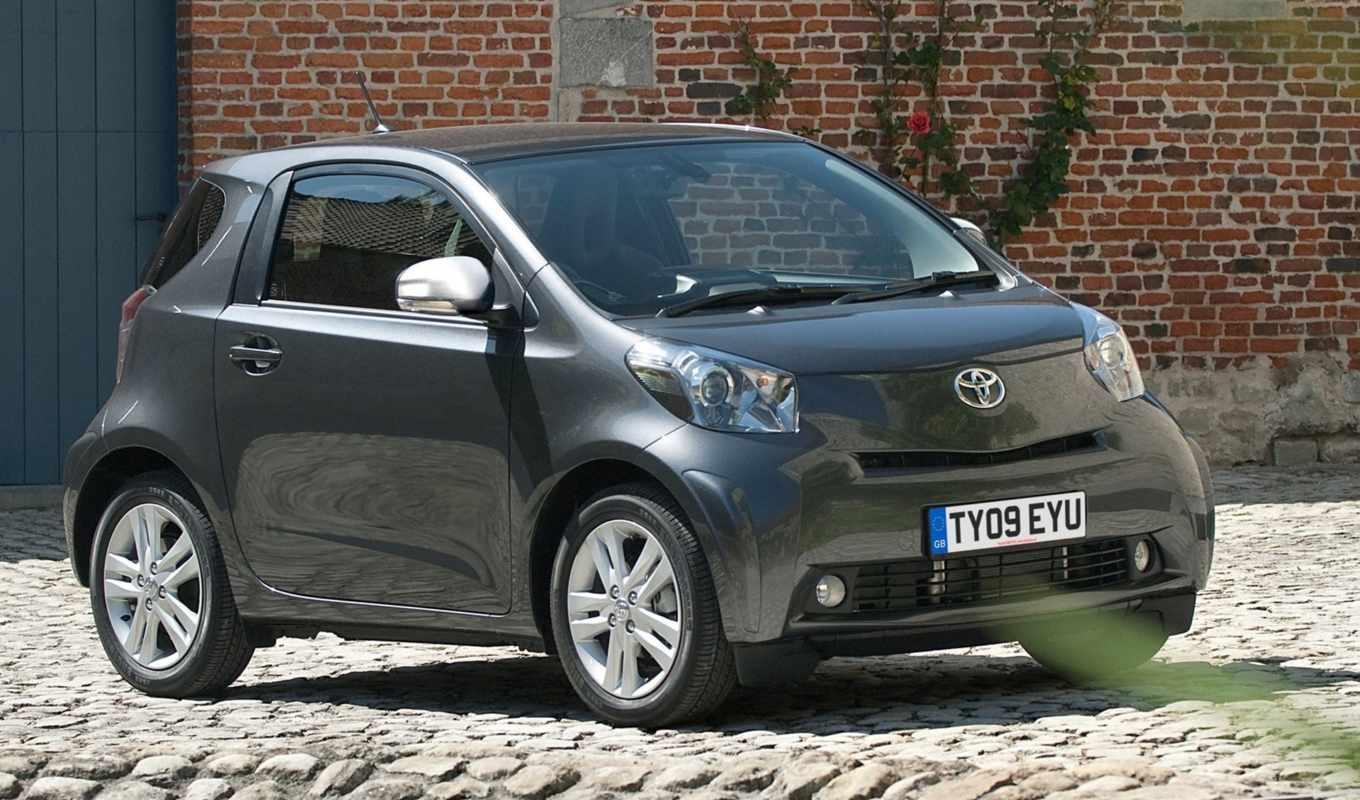 small, toyota, car, ук, cars, that, best, listers, cookies, uses,