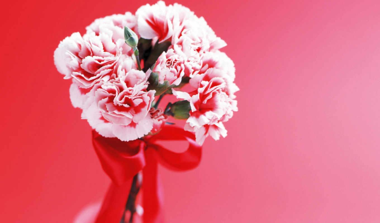best, цветы, свадебный, креатив, flowers, stage, desktop,