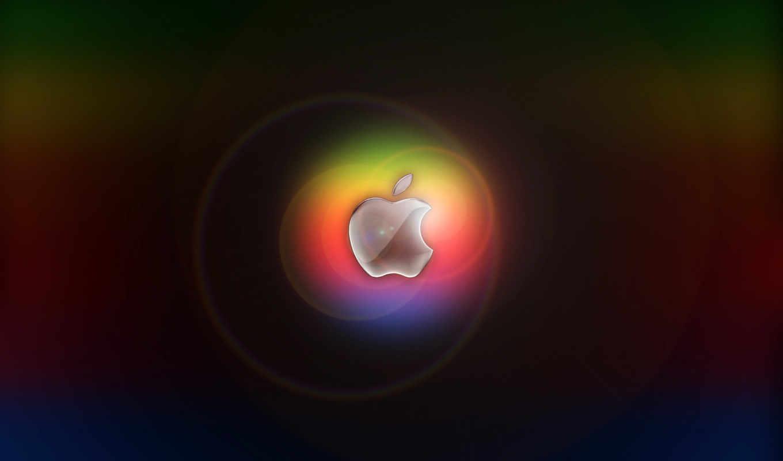 iphone, apple, хороший, dazzle, free,