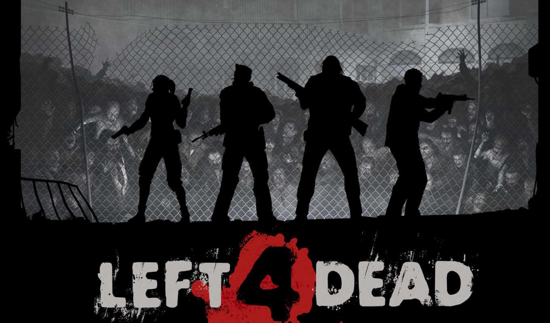 left, dead, this, ужас,