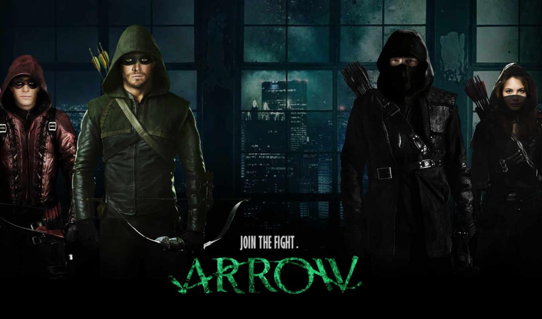 стрелок, season, серия, смотреть, online, кружка, rub, зелёный,