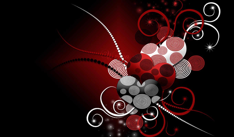 amor, para, pantalla, fondo, fondos, con, gratis, hinoptico,