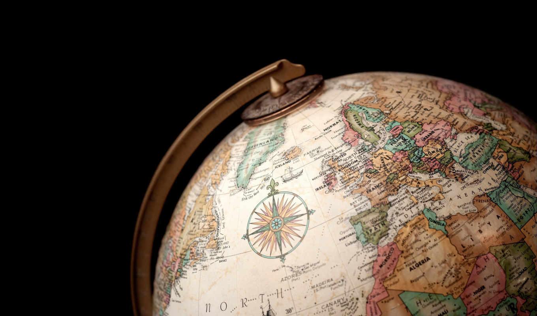 глобус, страны, география, map, chat, desktop, inspiring, картинку, minus,