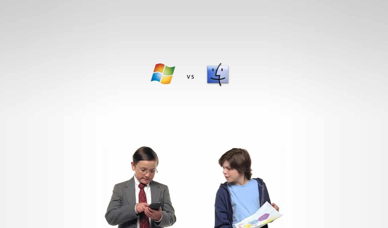 windows, mac,