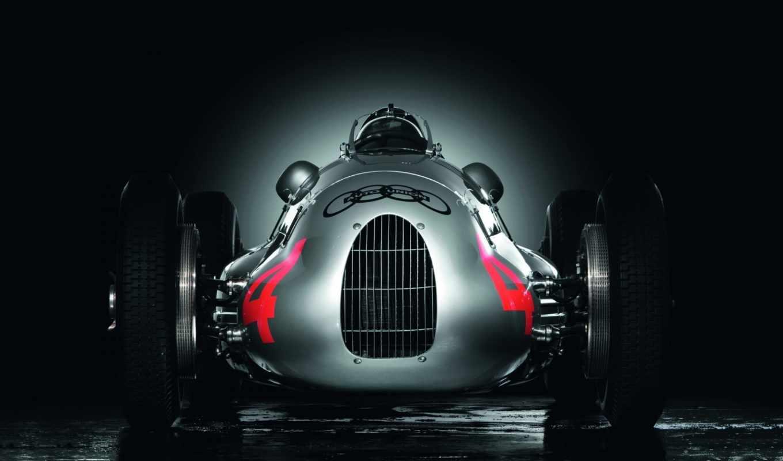racing, cars, авто, союз, vintage, monaco, car, ретро, race, grand, prix,