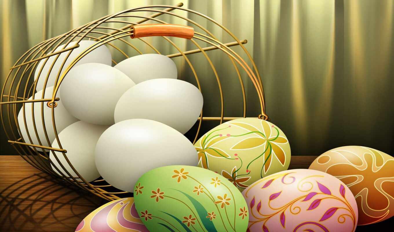 праздник, яйцо, chrysle, пасхальный, easter, сделать, myself, h-svetus, ervin, спорт