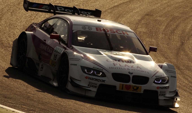 fundal, racing