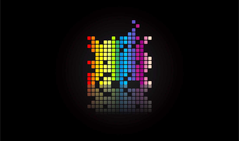 черный, символы, минимализм, знаки, save, minimalistic, colourful,