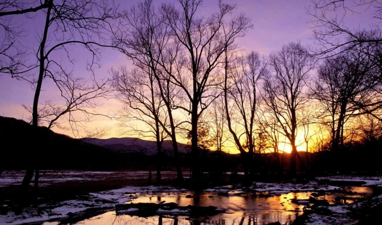 winter, категории, главная, графика, новинки, random, скачивают, сегодня, дорога, top,