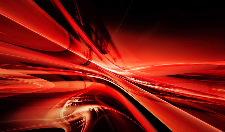 абстракция, абстракции, pattern, линии,