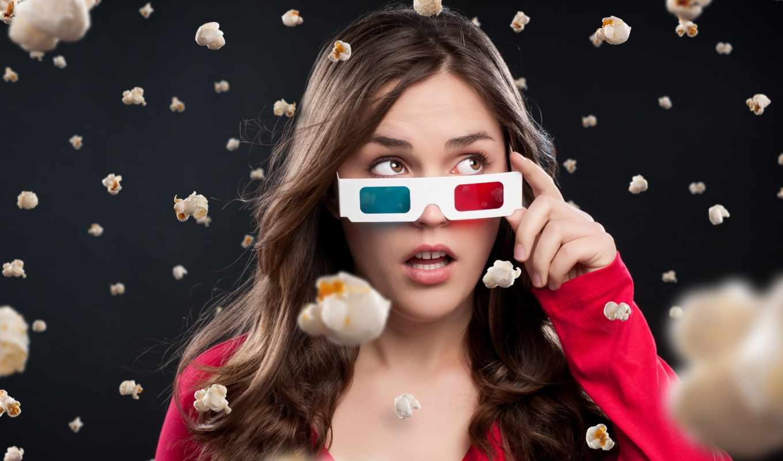 кино, фильмы, кинотеатре, фильма, три, фильмов, гонки, вам, аттракцион, которые, от, композиции, группы, невероятных, московской, оснвое, идут, убойные, музыкальный, ощущений, рэп, развлечений, купон,