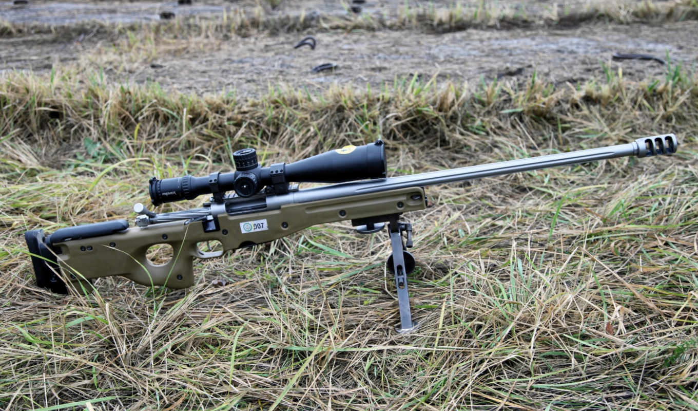 sako, trg, винтовка, снайперская, оптика, sniper, pictures, трава,