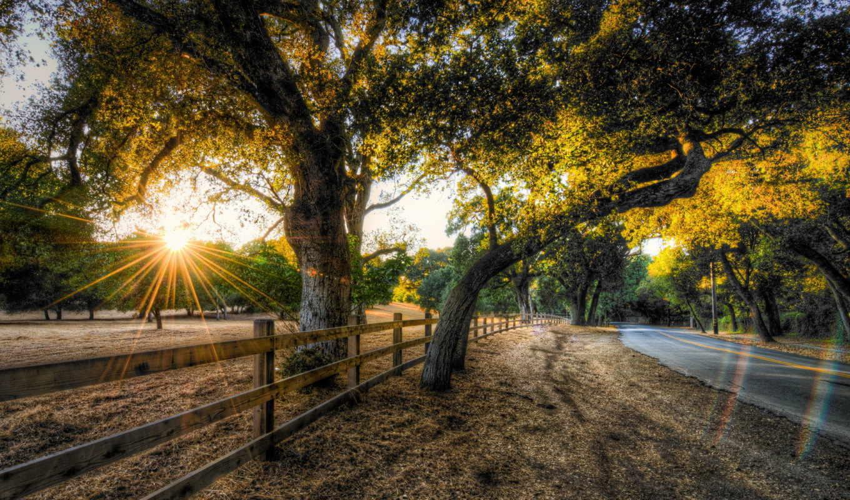 tapety, krajobraz, desktop, countryside, imagini,
