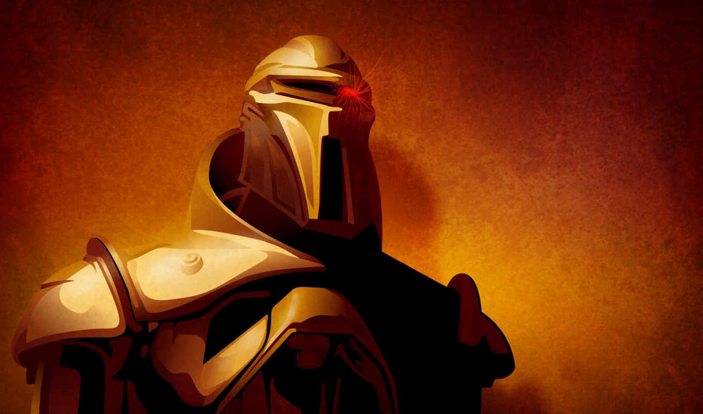 cylon, centurion, battlestar, galactica,