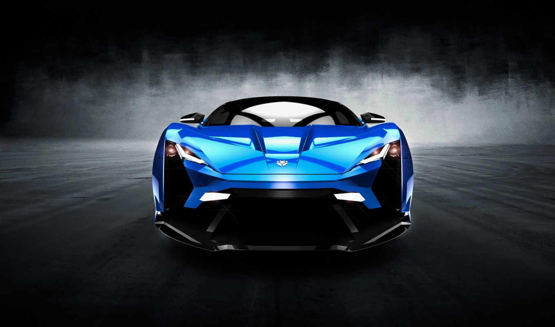 supersport, motors, нояб, lykan, суперкар, new, который, году, coupe, будет, supercars,