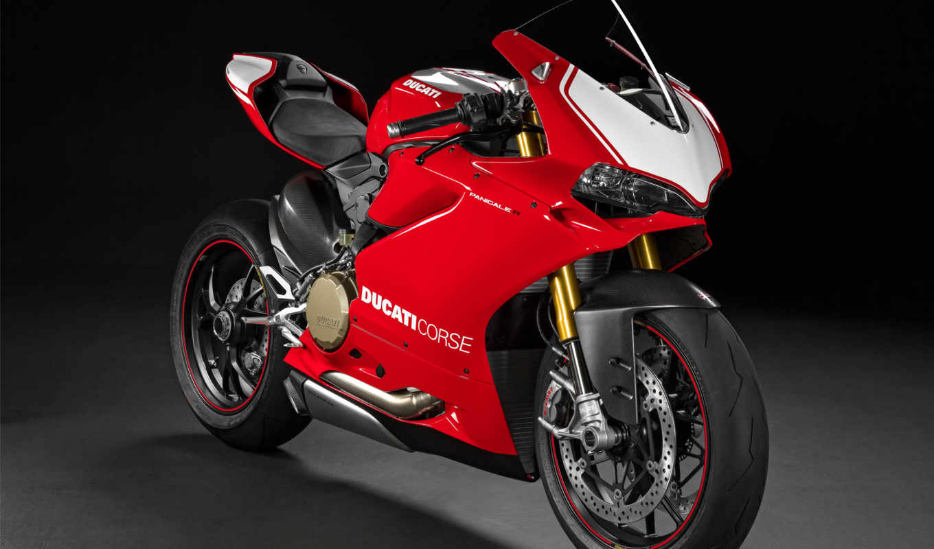 panigale, ducati, new, more, bike, has, superbike, нояб, motorcycles,