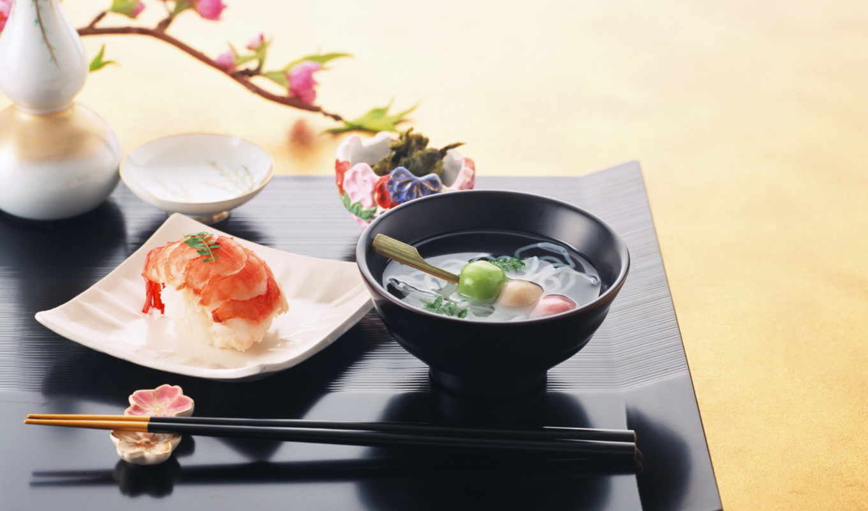 kitchen, japanese, product, который