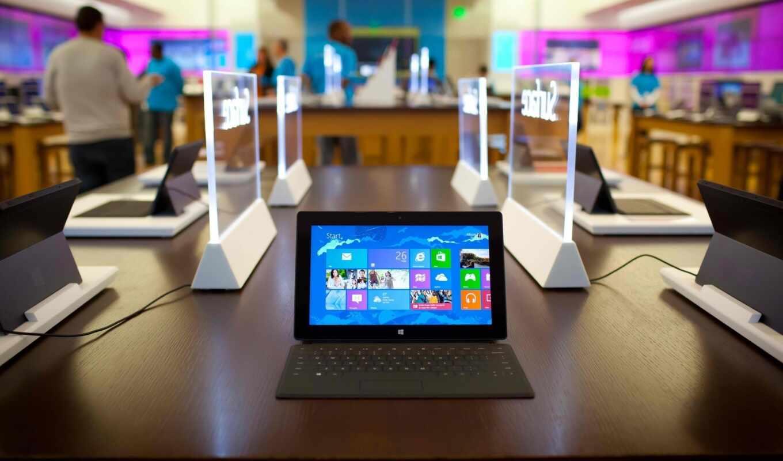 компьютер, plovdiv, ноутбук, окно, сервис, магазин