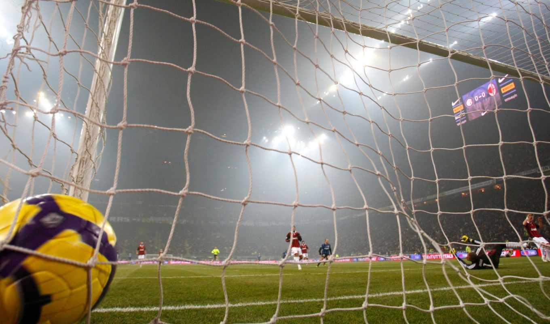 футбол, интер, италия, akimirkos, sports, картинка, moments, вертикали, имеет, горизонтали,