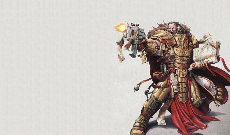 linux, лист, книга, ответить, with, огонь, fantasy, will, warhammer, reg, been, золотая, броня, inquisitor, battle, steam, портрет, shadows, болтер, carry, посетители, терра, психологический, emperor, постов, святая, фэндомы, imperium, nub, destroy, torch, ordo, холст,