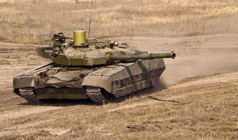 оплот, танк, новости, combat, главное, украины, ukrainian,