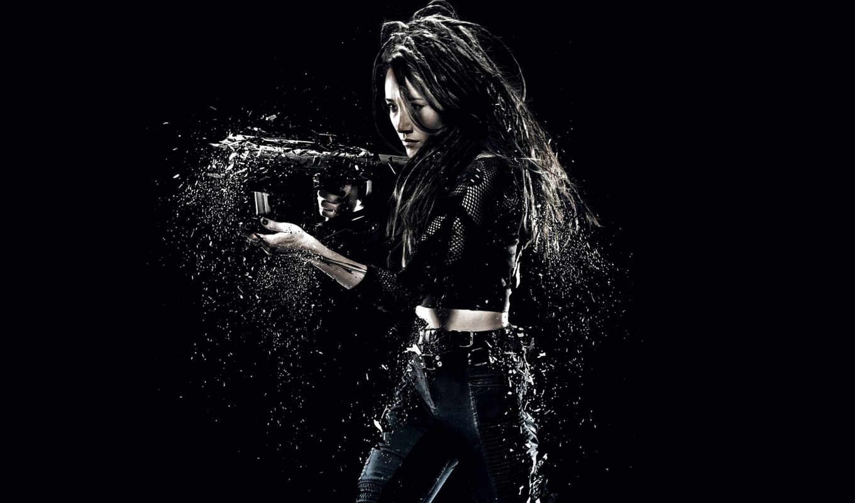 darkness, you, before, pics, clarke, splash, jungle, bigger,