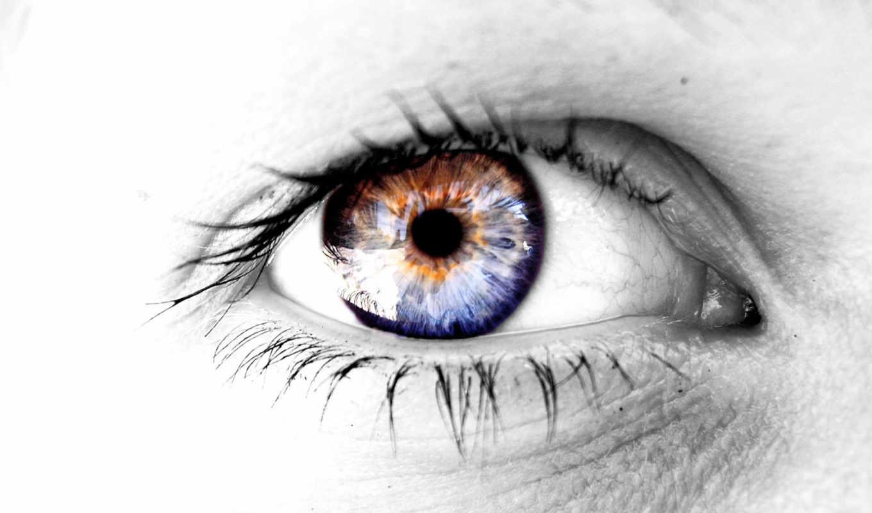 открыть, eyes, сердце, глаз, you, has, this,