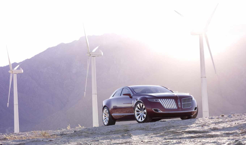 lincoln, авто, mkr, car, машины, concept, cars, автомобили, motor, company, klasse,