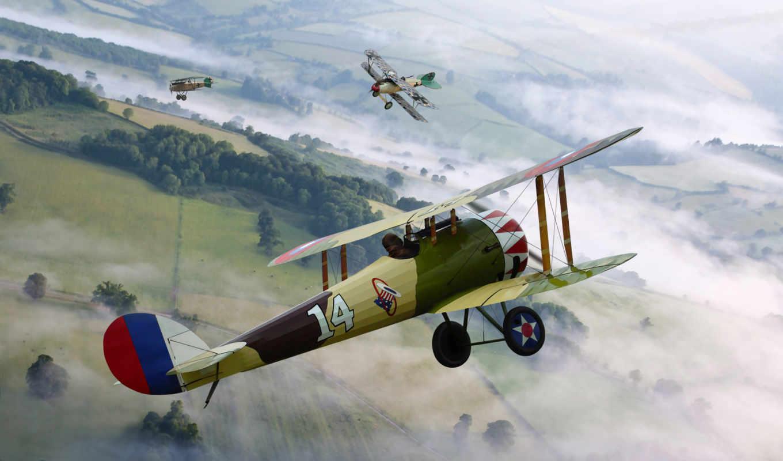 самолёт, war, states, яndex, united, world, bbc, во, самолеты, первой,