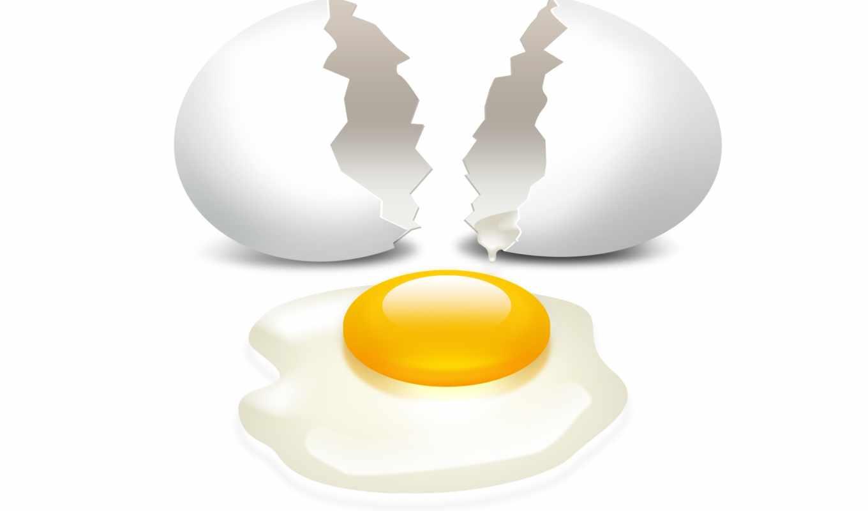 скачать,яйцо