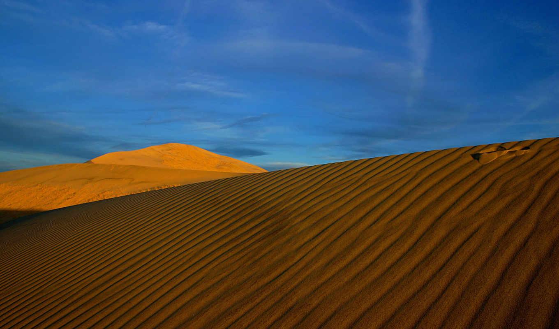 wallpapers, desert, desktop, and, wallpaper, sky, blue, over, download, обоев, photos, dream,
