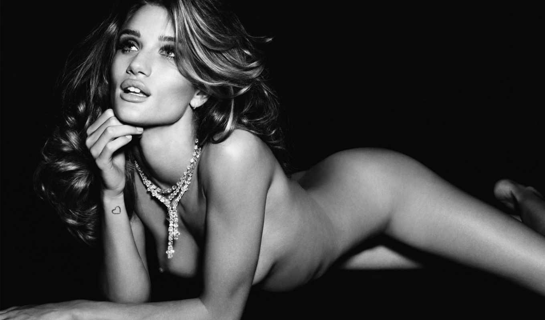 rosie, huntington, whiteley, девушка, уайтли, хантингтон, naked, роузи, hot, vogue, рози, germany, photo, картинка, актриса, модель, красивая, ты,