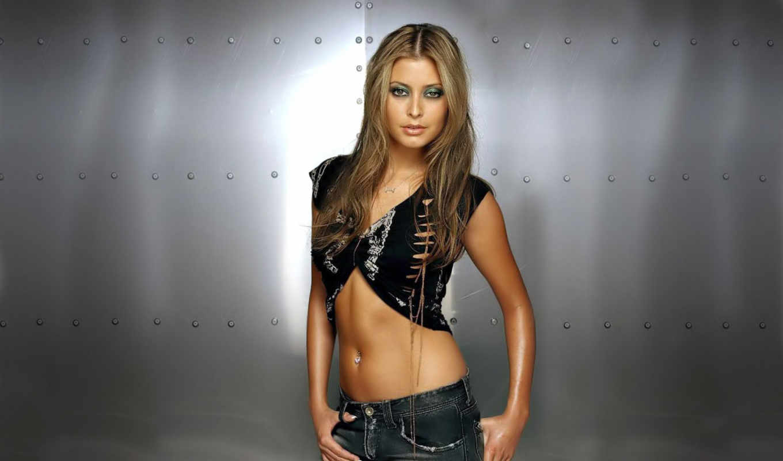 holly, valance, девушка, джинсах, nokia, korogan, холли, стрижки, девушки, тема, blonde,