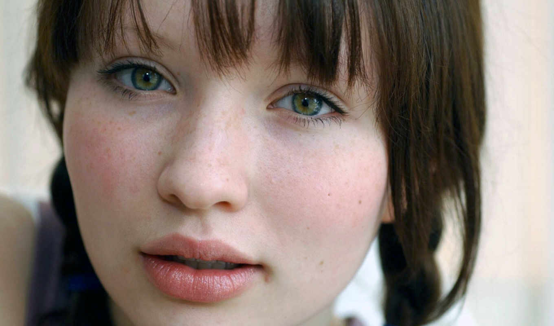 devushki, devushka, эмили, brauning, портрет, browning, девушек, emily,