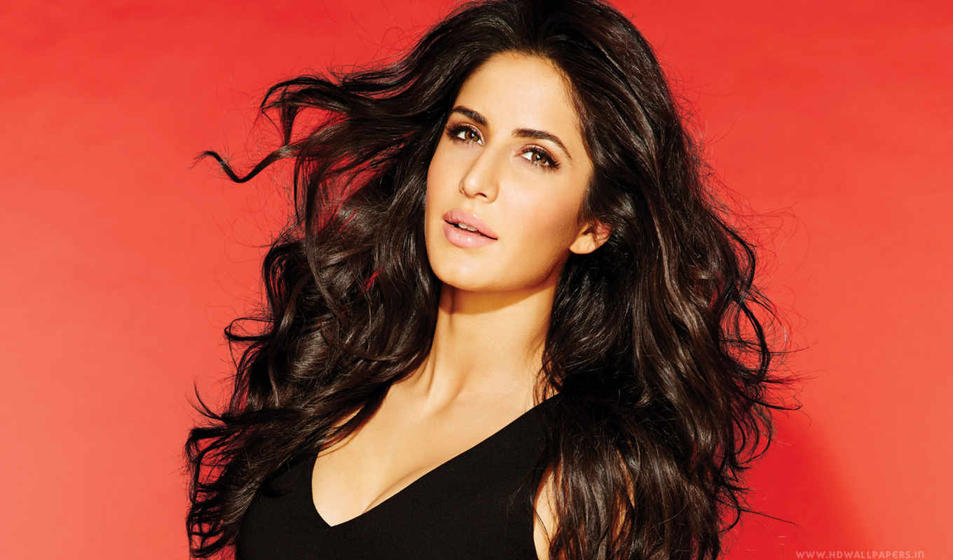 kaif, katrina, hot, new, more, photoshoot, see, sizzling,