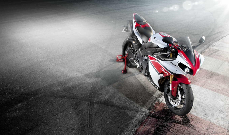 yamaha, мотоциклы, yzf, мотоцикл, bike, мото,