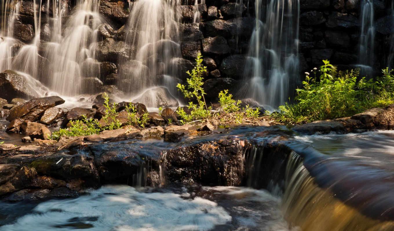, landscapes, picsfab,