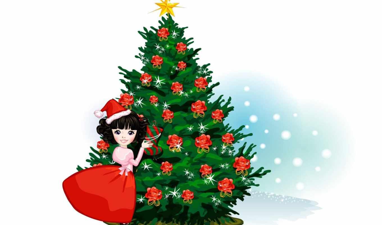 christmas, forest, шоу, new, новогодняя, year, годом, часть, xmas, водопады, navidad, подборка, vector, árbol, мосты, снега, просмотров, расширенный, tree, слайд, экспорт, зрелищ, rss, золотой, девочк
