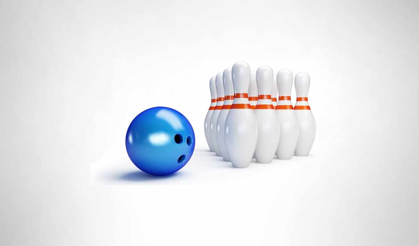 bowling, pins, heart, ball, tweet, pin, entertainment, pictures, bolos, image, ferrari, pines, bola, desktop,