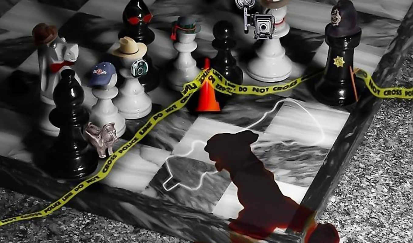 chess, png,