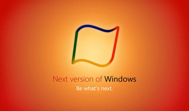 windows, тема,
