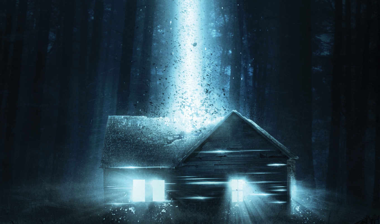 extraterrestria, пришельцы, посетители, смотреть, online, сниматься, der,